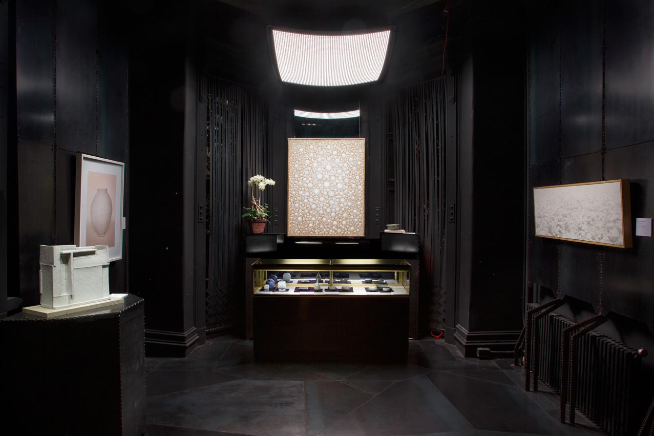 Gallery-Lo-Res